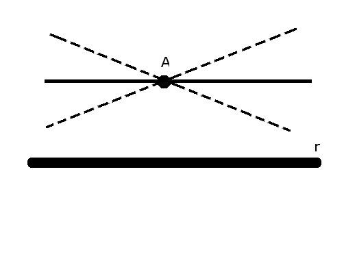 Hyperbolic Geometry (or How I Became a Postmodernist)