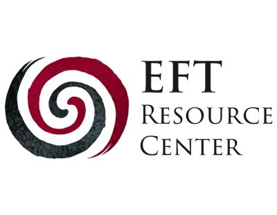 EFT Resource Center Role Play and Practice Nights – Oct – Nov, 2017